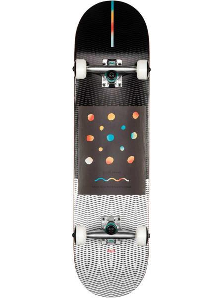Globe G1 Nine Dot Four Skateboard