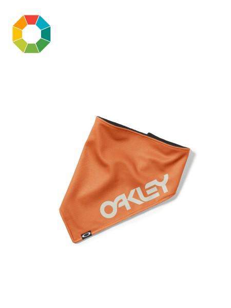 Oakley Switch it Up Bandana