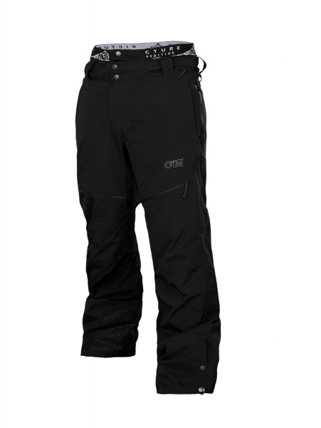 Picture Naikoon Snowboardhose
