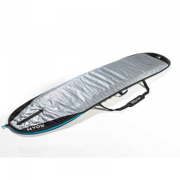 ROAM Boardbag Surfboard Daylight Longboard 9.6