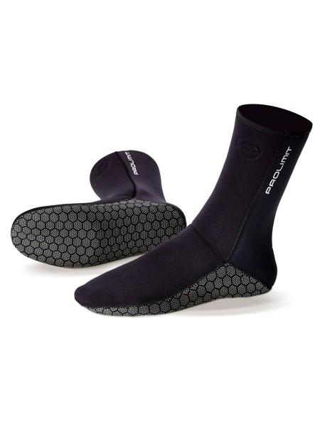 Prolimit Neopren Socke
