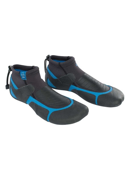 Ion Plasma Shoes 2,5mm Round Toe Neoprenschuhe