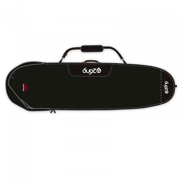 Boardbag BUGZ Travel 10.2 Longboard Malibu