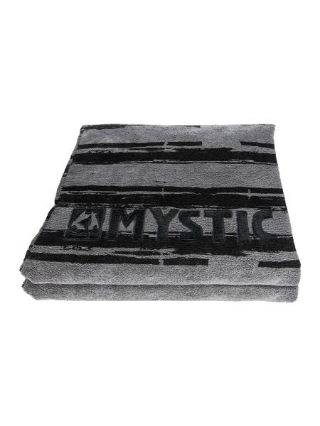 Mystic Towel Quickdry Handtuch