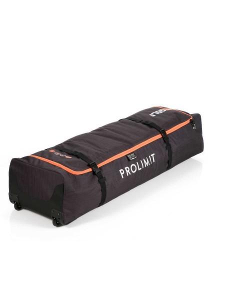 Prolimit Golf Aero Kitesurf Boardbag