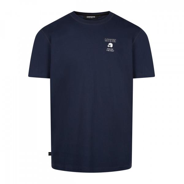 Mystic Eve T-Shirt