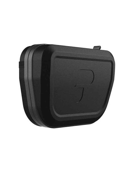 PolarPro DJI Osmo Pocket - Minimalist Case