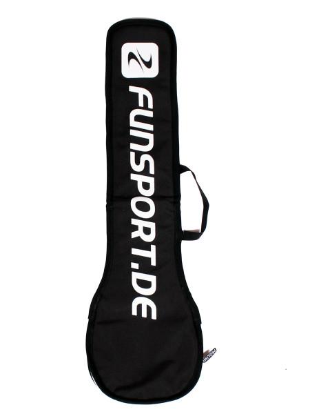 **Leiche** funsport.de SUP Paddle 3-piece Bag