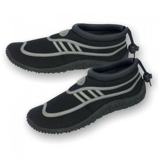 MADURAI Neopren Wassersport Schuh