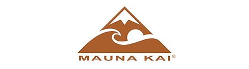 Mauna Kai