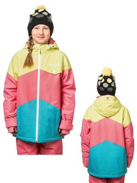 Horsefeathers Adrien Snow Jacket Kids