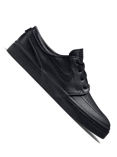 Nike SB Zoom Stefan Janoski black/black - anthracite