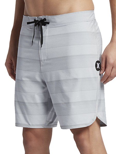 Hurley Phantom Strike Boardshorts