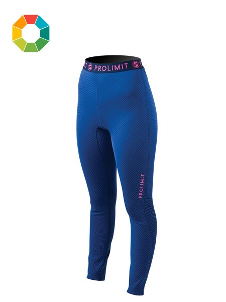 Prolimit SUP Athletic Pants Quick Dry Women