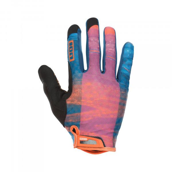 ION Gloves Traze