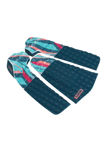 Ion Surf Pad Muse 3 Teile Traction Pad