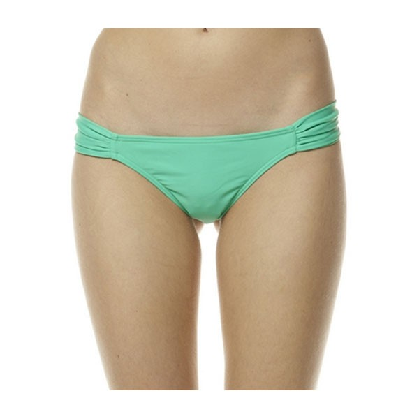 Billabong Bikini Bottom Leia Tropic Jade