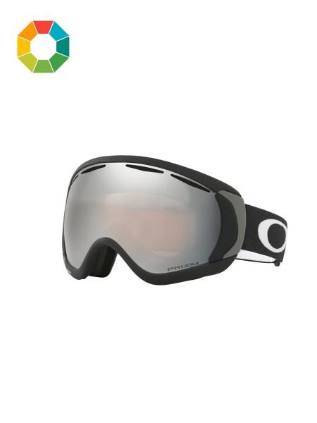 Oakley Canopy Goggle Snowboardbrille