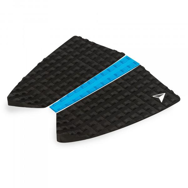 ROAM Footpad Deck Grip Traction Pad 2+1
