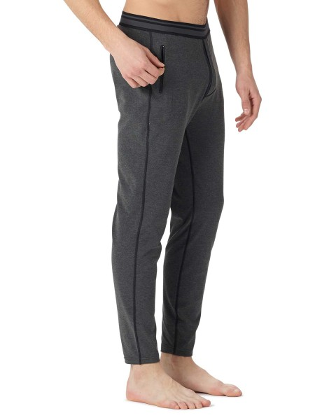 Burton Expedition Pants Thermolayer Fleece