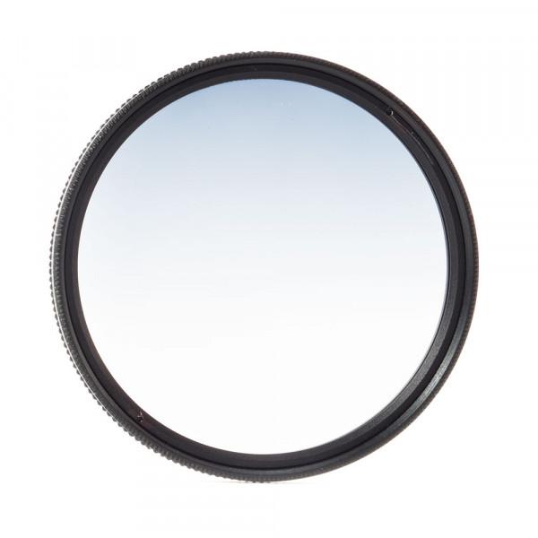 Backscatter Flip 3.1 55mm Neutral Density Filter Hero3 & GoPro Hero3+ Plus*