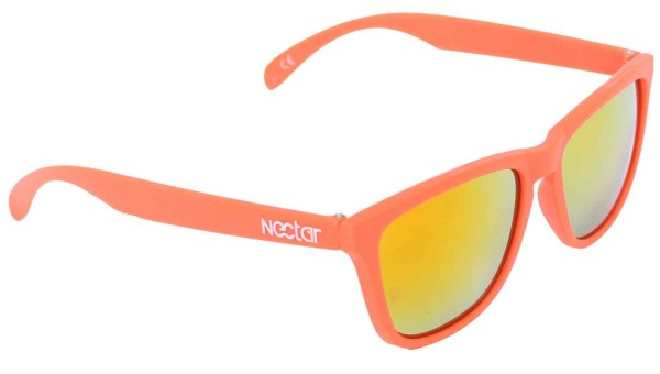 Nectar Jetty - Sonnenbrille UV 400