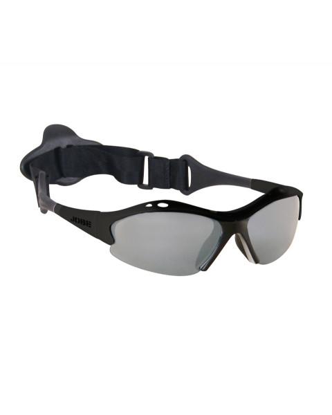 Jobe Cypris Floatable Glasses