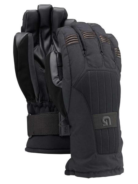 Burton Support Glove black