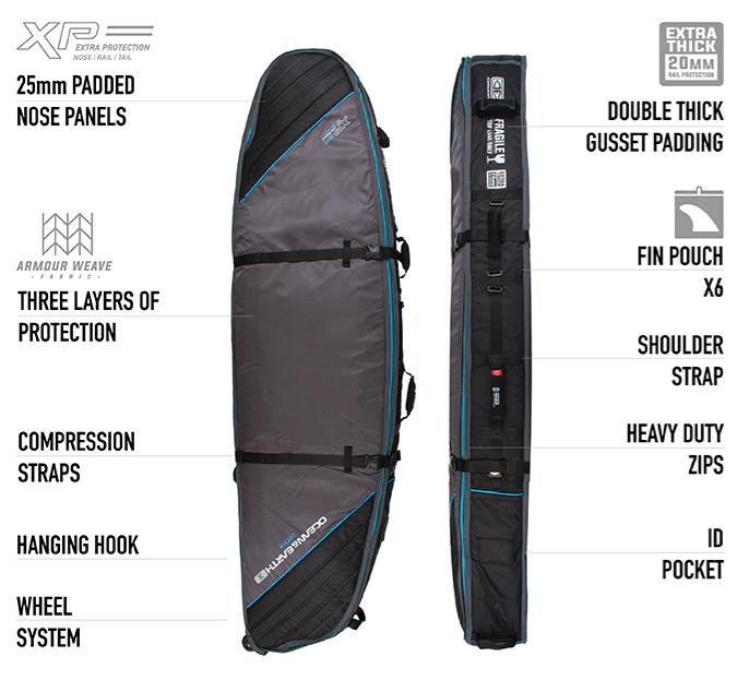 boardbag-double-wheel-longboard
