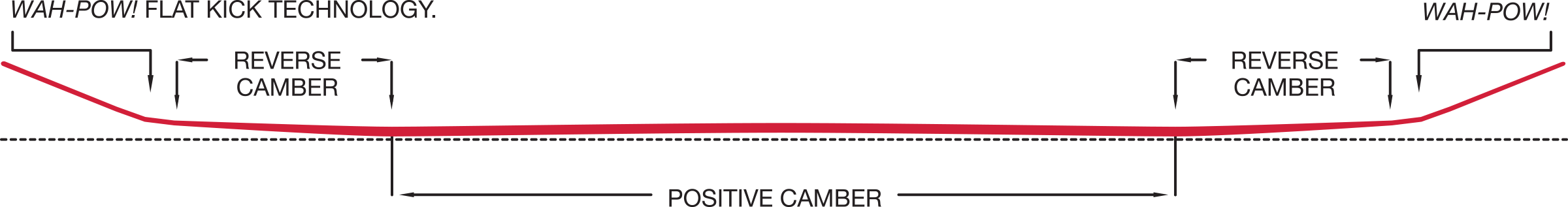 camber-1