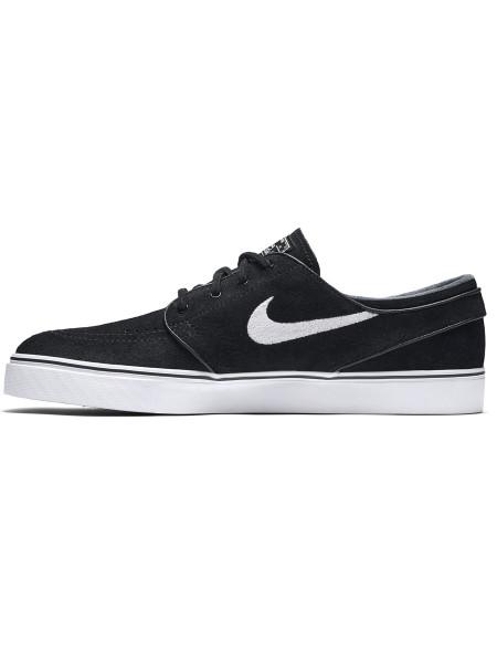 Nike SB Zoom Stefan Janoski OG black/white
