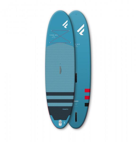 Fanatic Viper Air Windsurf 355 SUP