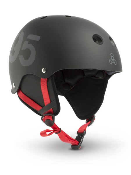 Liquid Force Recon H2O Helm