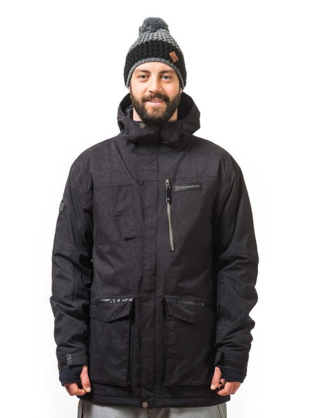 Horsefeathers Dawson Snow Jacket
