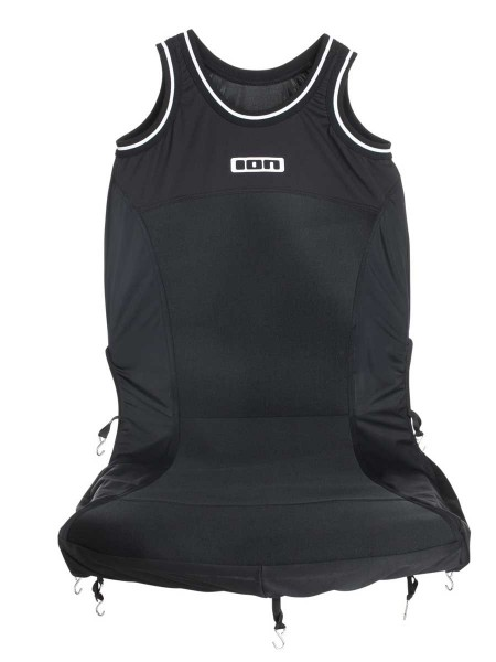 Ion Tank Top Seat Cover Autositz