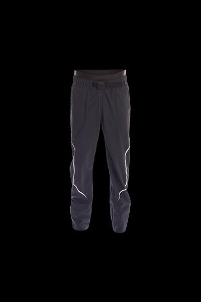 Starboard Herren Expedition Dry Sup Pants