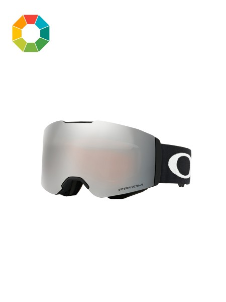 Oakley Fall Line Goggle Snowboardbrille