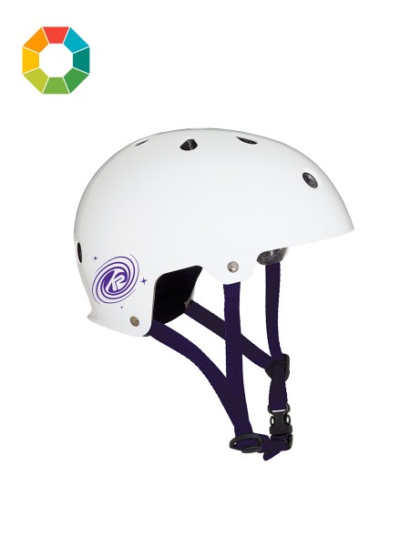 K2 JR Varsity Junior Helm 2018