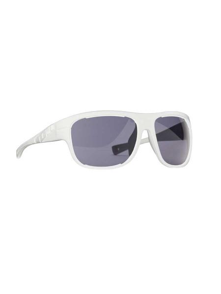 Ion Hype Core Sonnenbrille Wassersport