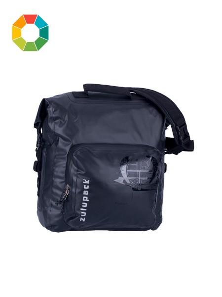 Zulupack Messenger 22 Tasche