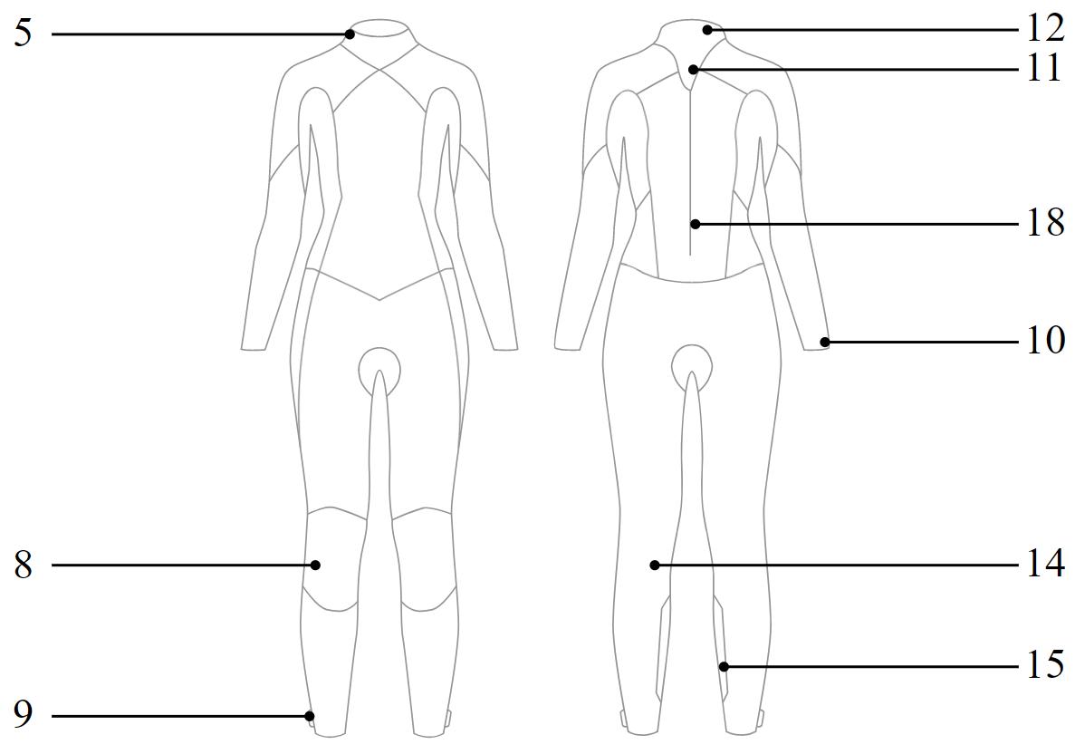 Mystic-outlines-wetsuits-women-diva-fullsuit-bz