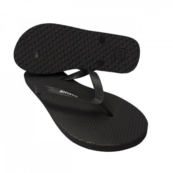 Mystic Brand Flip Flop