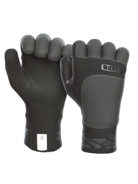 Ion Claw Gloves 3/2 Neopren Handschuhe