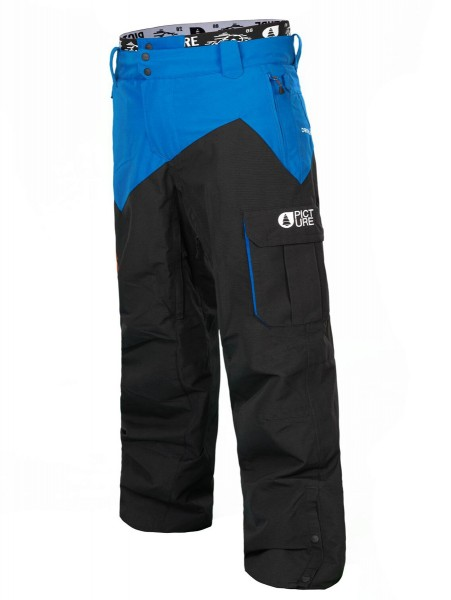 Picture Styler Snowboardhose