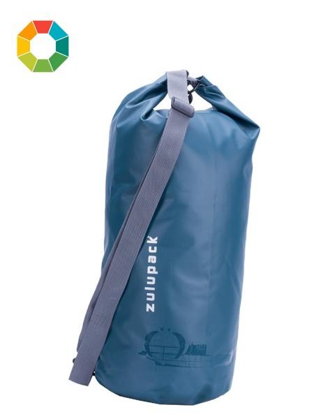 Zulupack Tube 25 Packsack