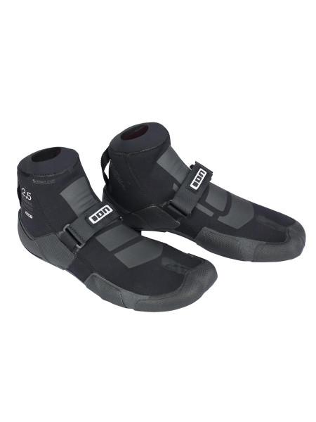ION Ballistic Shoe 2,5 black