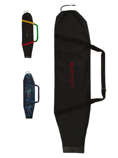 Burton Cinch Snowboard Sack