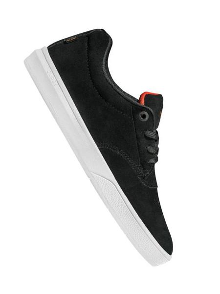 Globe The Eagle SG Sneaker black/orange/white