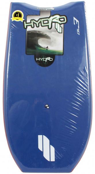 """Hydro E-Board 38"""" - Bodyboard"""