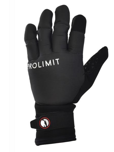 Prolimit Glove Curved Finger Utility